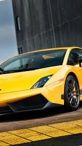 yellow lamborghini yellow lamborghini aventador android wallpaper free download