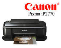 free download resetter canon ip2770 canon ip2770 resetter free download canon driver