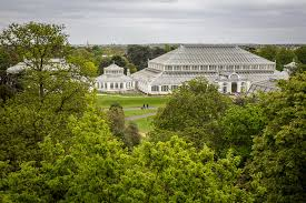 nice royal botanic gardens kew kew gardens royal botanic gardens