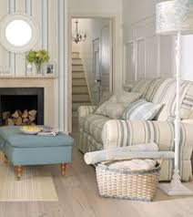 ashley home decor pin by marina pool on huislik pinterest home laura ashley and