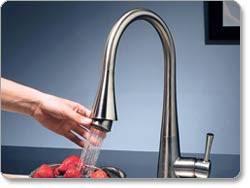 american standard pekoe kitchen faucet american standard 4335 020 002 pekoe extender kitchen faucet