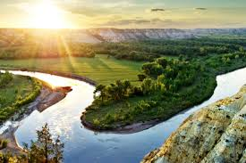 North Dakota scenery images 10 reasons to be thankful you live in nd jpg