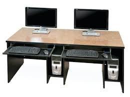 Home Computer Tables Desks Home Computer Tables Desks Wall Mounted Desk Argos Design Ideas Of