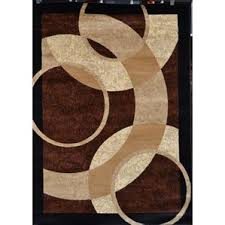 Black And Brown Area Rugs Turquoise And Brown Area Rug Wayfair