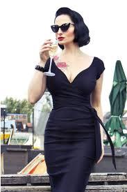 black dress company best 20 the pretty dress company ideas on no signup