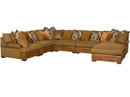 outlet home decor king hickory furniture outlet home decor interior exterior simple