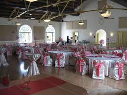 Wedding Venues In Lakeland Fl 85 Best Wedding Venues Images On Pinterest Wedding Venues Parks