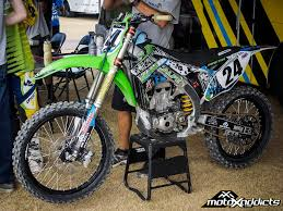 ama pro motocross numbers motoxaddicts 2015 u201csilly season u201d team updates u0026 rider numbers