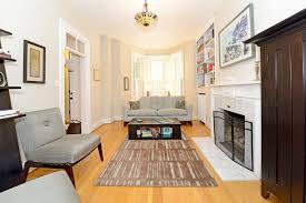 decorating long living room living room design for long narrow living room excellent furniture