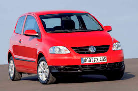 volkswagen fox 2006 2009 volkswagen fox specs and photos strongauto