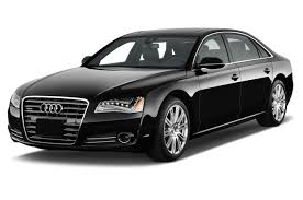 2012 audi s8 2013 audi a8 reviews and rating motor trend