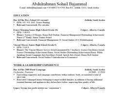 How To Build A Resume In Word How To Write A Resume Cv Resume Writing And