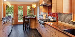 Kitchen Cabinets Portland Oregon Arbuckle Cabinets High End Residential Cabinets Portland Oregon
