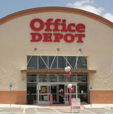 Office Depot by Office Depot Wikiwand