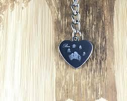 engraved keepsakes keepsake keychain etsy