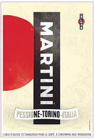 martini logo 48 best martini images on pinterest martinis vintage ads and