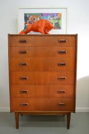 Mid Century Furniture 16 Best Parker U0026 Mid Century Furniture Images On Pinterest Mid