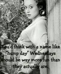 Hump Day Memes - 56 best hump day quotes images on pinterest hump day quotes camel