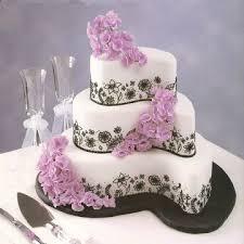 unusual wedding cake ideas livingstone rose weddings