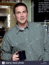 norm macdonald a minute with stan hooper 2003 stock photo