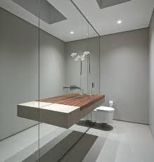 arthur casas pesquisa google bathroom pinterest studio