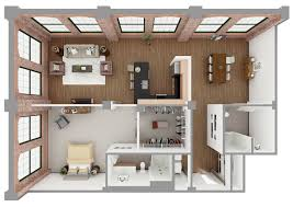 in apartment floor plans apartments pittsburgh pa cork factory apartments welcome home