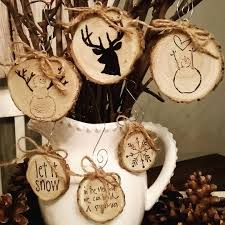 wooden ornaments refabbers