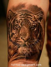 117 best tattoo ideas animals images on pinterest abstract