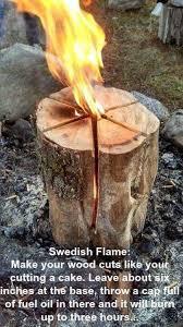 patio fire pits best 25 outdoor fire pits ideas on pinterest firepit ideas