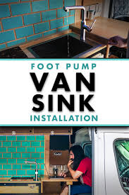 kitchen sink cabinet parts how to install a kitchen sink in a cer conversion
