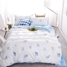 coastal theme bedding coastal bedding and bedding sets beachfront decor