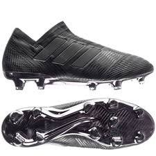 buy boots football buy adidas football boots with worldwide shipping unisport