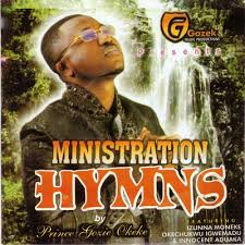thanksgiving worship by prince gozie okeke emusic