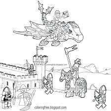Sand Castle Coloring Pages Best Coloring Disney Book Sandcastle Coloring Page