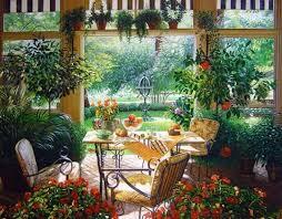 Beautiful Indoor Plants Top Indoor Plants For House To Get Fresh Air