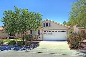 1 story homes las vegas 1 story homes for sale 89031 1921 pony ave