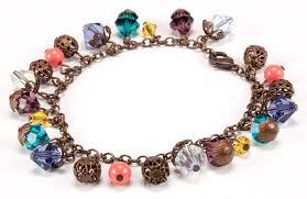 Jewelry Making Design Ideas Bracelet Ideas Just Another Wordpress Site