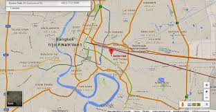bangkok map tourist attractions about bts bangkok thailand airport map doctor bangkok map