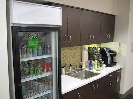 office kitchen ideas the 25 best office kitchenette ideas on airbnb inc