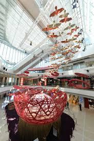 1472 best modern architecture images on pinterest ifc mall hong kong