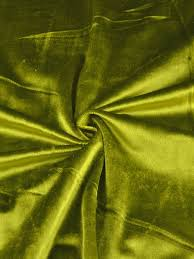 Moss Green Curtains Bedroom Velvet Curtains Custom Made 108 Inch Curtains For