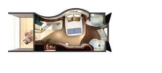 ncl epic floor plan norwegian epic cruise ship amenities onboard experience