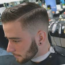 boys fade hairstyles hairstyles for teenage guys 2018 men s hairstyles haircuts 2018