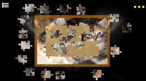 kitty cat jigsaw puzzles on steam
