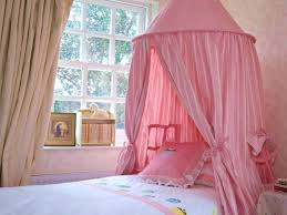 ideas childrens tents for beds beautiful kids room tents tent