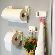 compare prices on magnetic paper towel holder online shopping buy