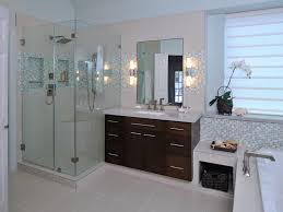 designer bathrooms our favorite designer bathrooms hgtv