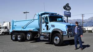 used volvo trucks for sale tec equipment fontana volvo and mack trucks