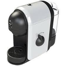 machine à café grande capacité pour collectivités et bureaux machine à café lavazza achat vente pas cher cdiscount