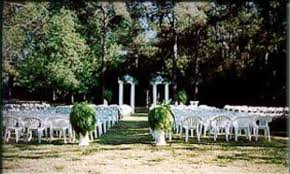 affordable wedding venues in houston 30 creative outdoor wedding venues in houston navokal